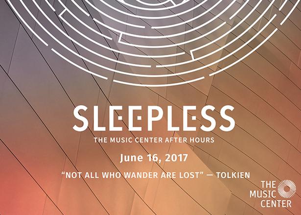 sleepless3