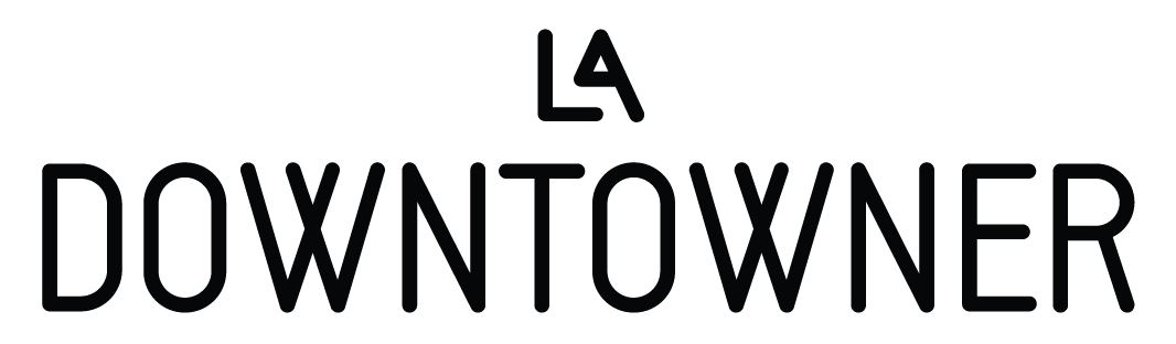 LA Downtowner