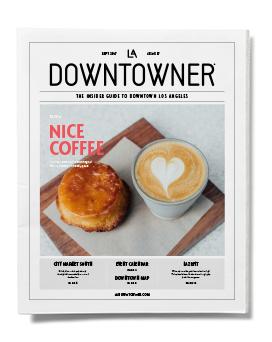 Issue 37 | September 2017