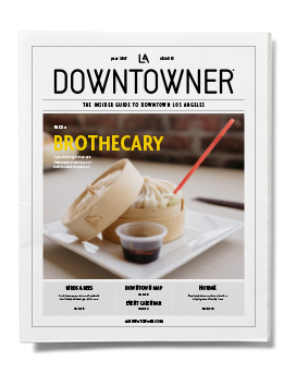 Issue 35 | July 2017