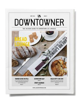 Issue 01 | September 2014