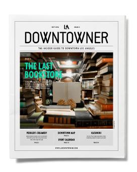 Issue 02 | October 2014