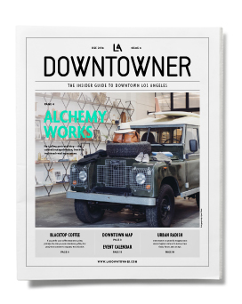 Issue 04 | December 2014