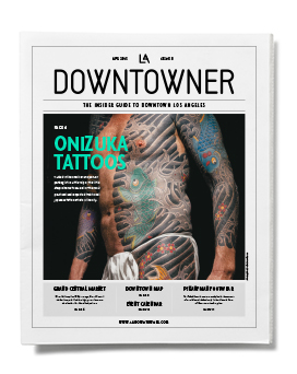 Issue 08 | April 2015