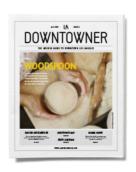 Issue 11   July 2015