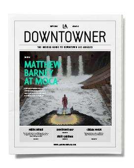 Issue 13 | September 2015