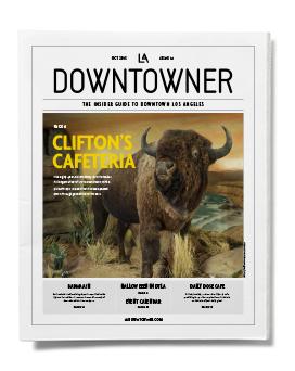 Issue 14 | October 2015