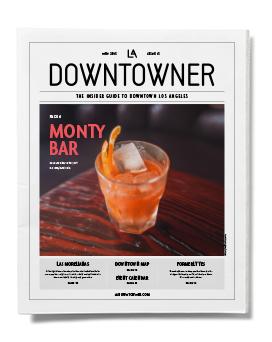 Issue 15 | November 2015