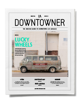 Issue 19   March 2016