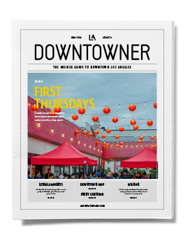 Issue 21   May 2016