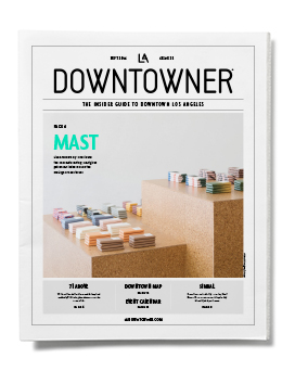 Issue 25 | September 2016