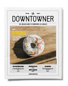 Issue 26 | October 2016