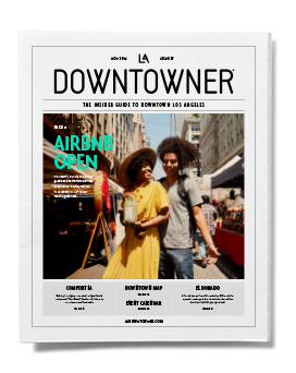 Issue 27 | November 2016