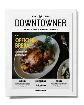 Issue 28 | December 2016