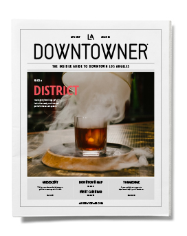 Issue 32   April 2017