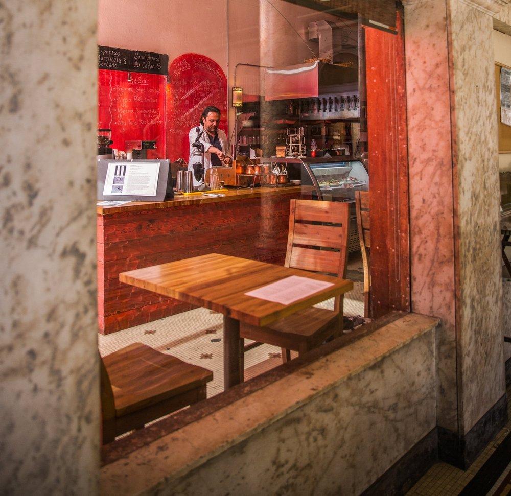 LA Downtowner Strada Coffee 2.jpg