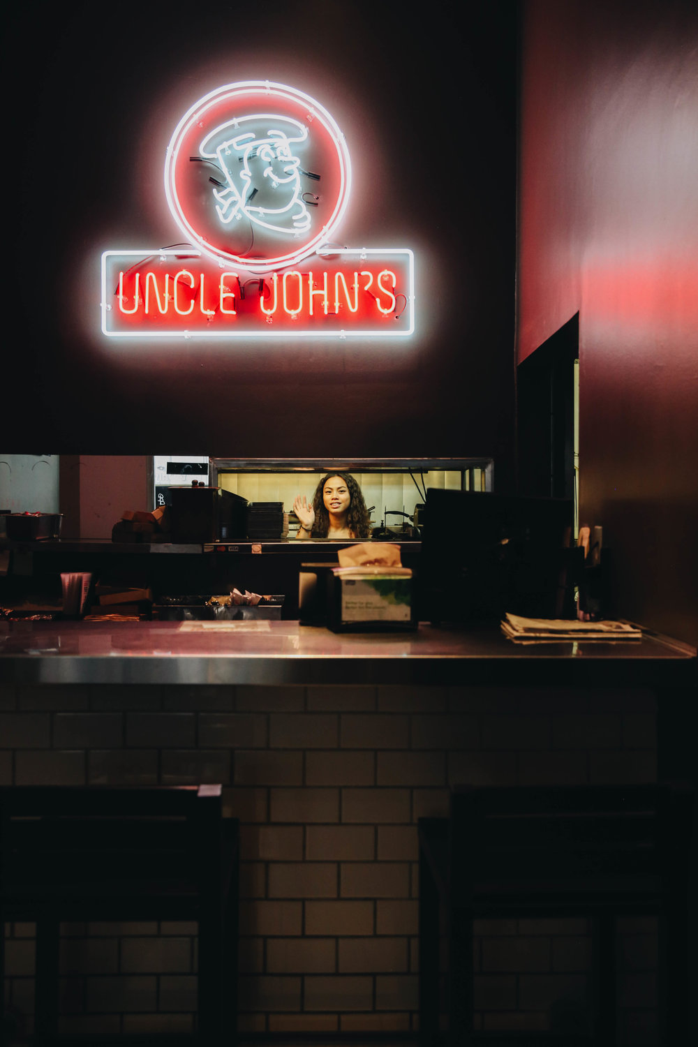 LA-Downtowner-Uncle-Johns-Cafe-1.jpg