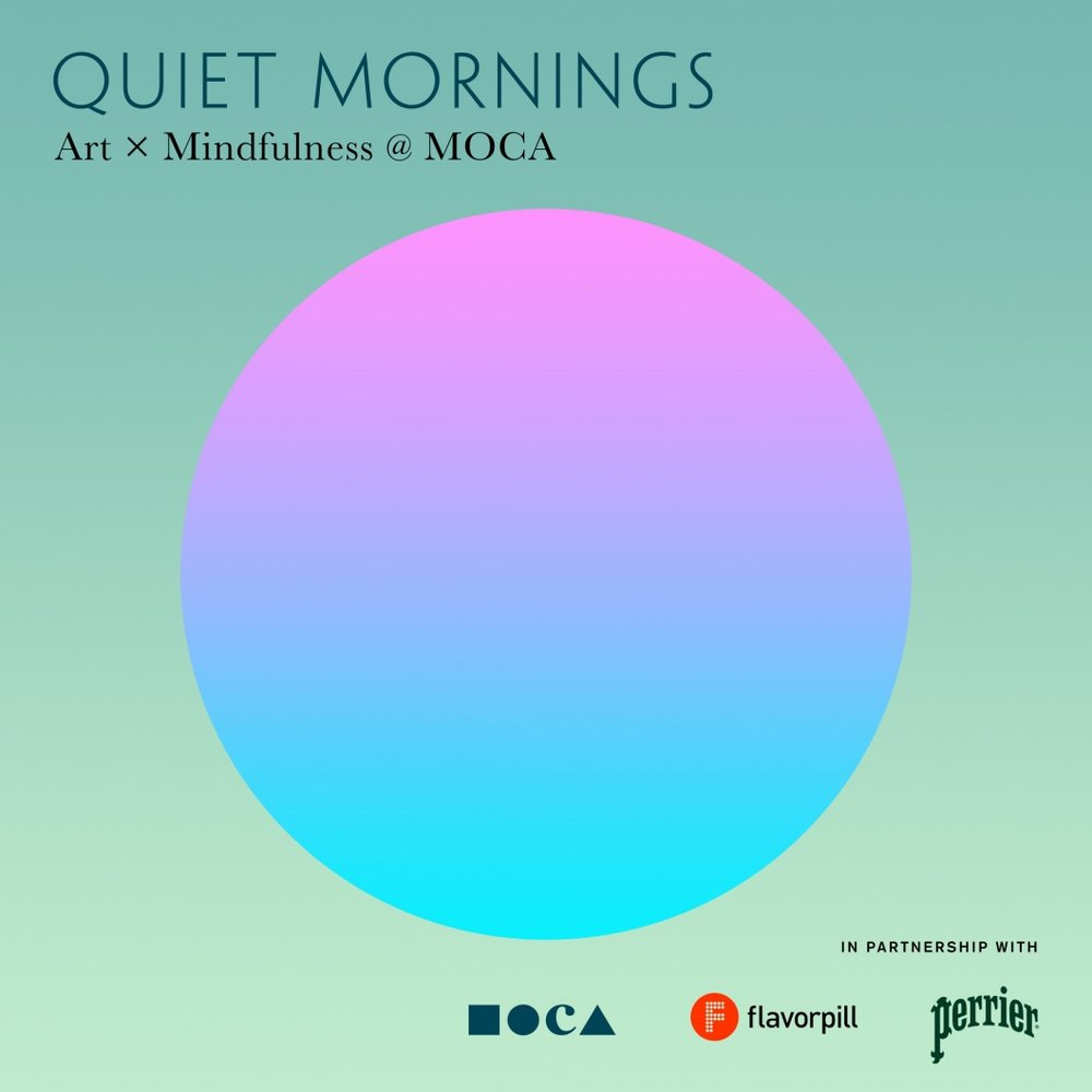 LA-Downtowner-Event-MOCA-Quiet-Mornings.jpg