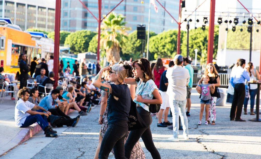 LA-Downtowner-Event-MOCA-Day-Party.jpg