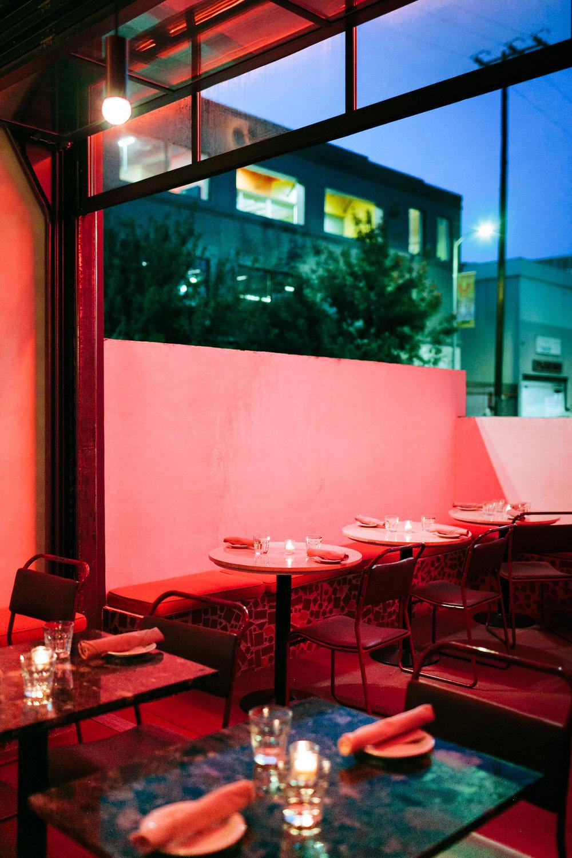 LA-Downtowner-Oriel-Chinatown-2.jpg