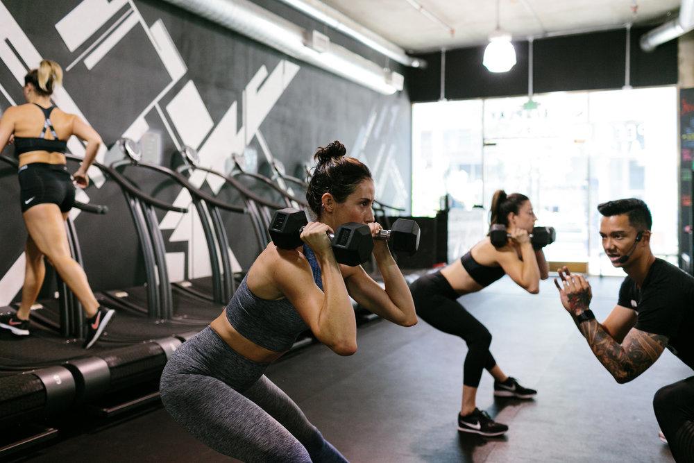 LA-Downtowner-Speedplay-Workout-4.jpg