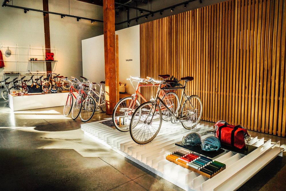 LA-Downtowner-Tokyo-Bikes-dtla-1.jpg