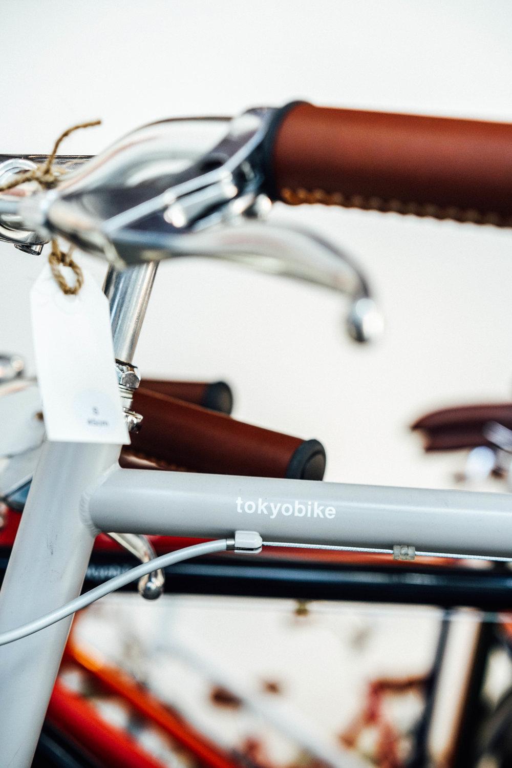 LA-Downtowner-Tokyo-Bikes-dtla-2.jpg