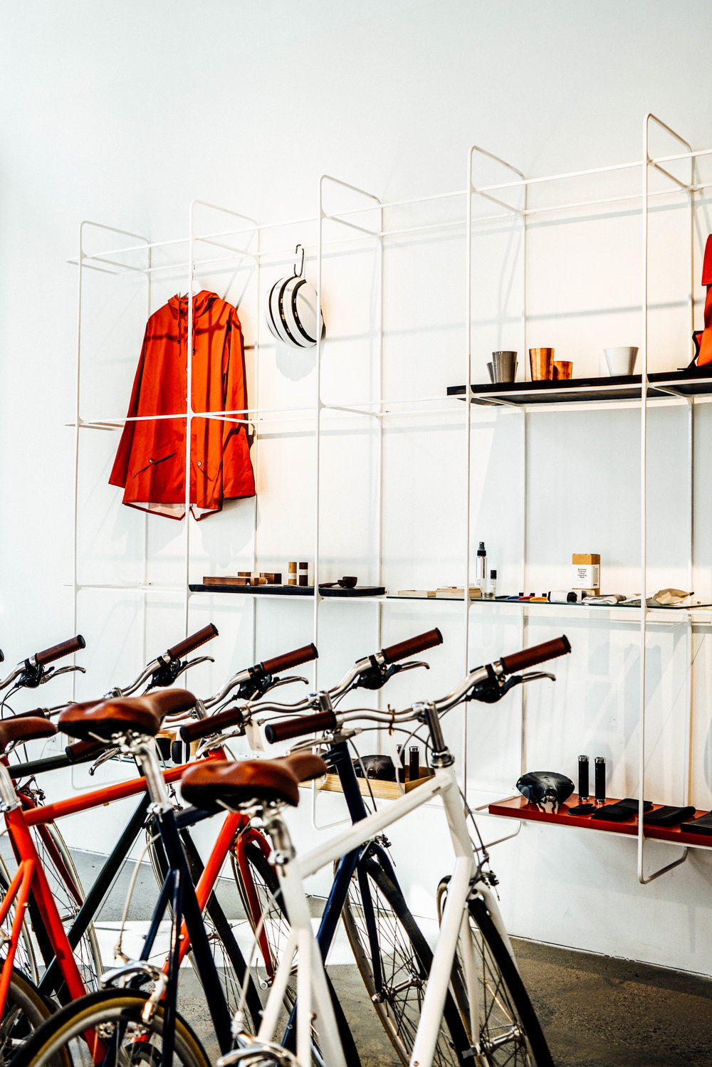 LA-Downtowner-Tokyo-Bikes-dtla-3.jpg