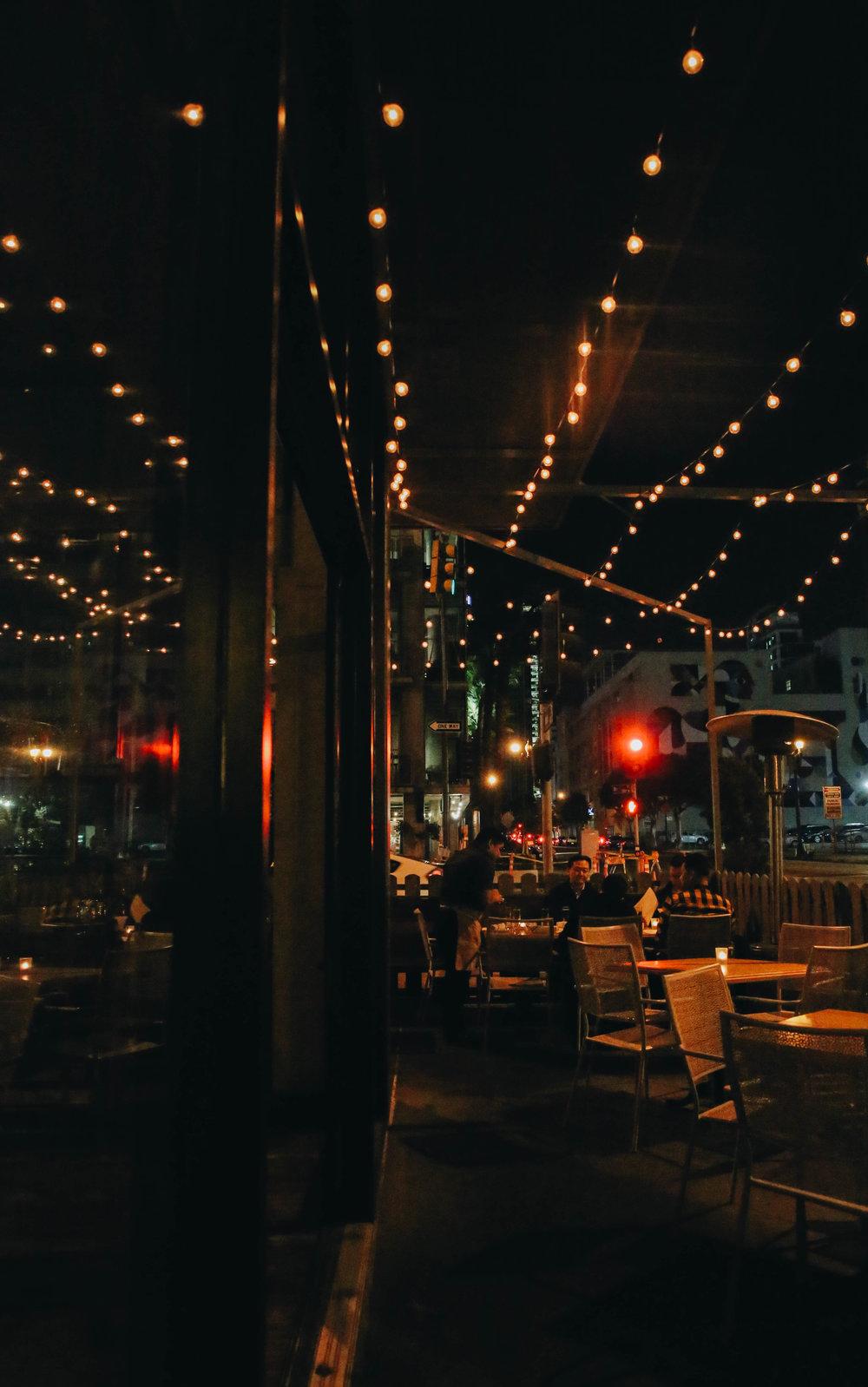 LA-Downtowner-testa-dtla-1.jpg