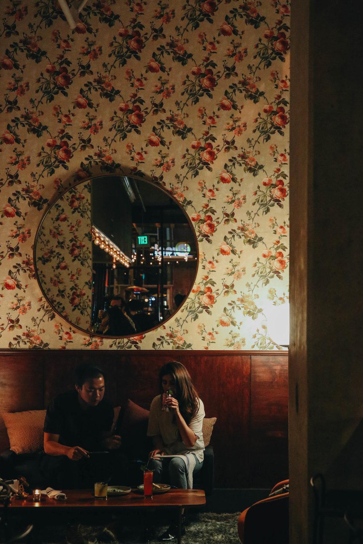 LA-Downtowner-testa-dtla-4.jpg