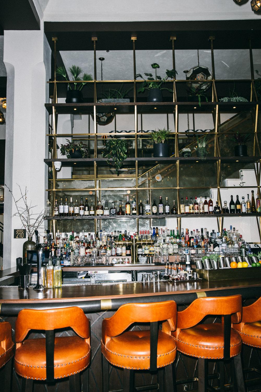 LA-Downtowner-Hotel-Figueroa-01.jpg