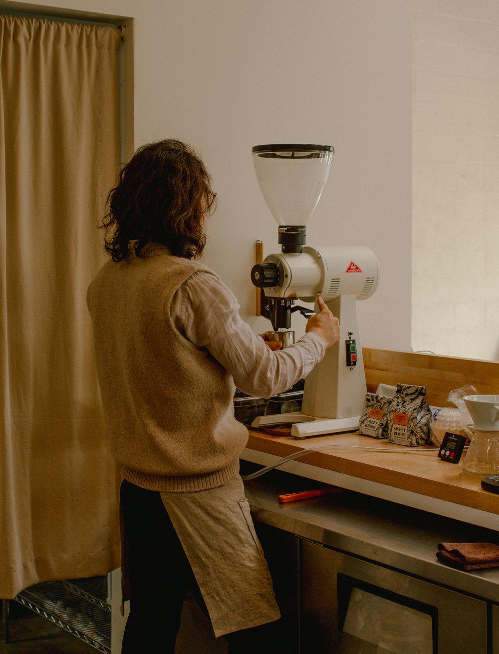 LA-Downtowner-Maru-Coffee-02.jpg