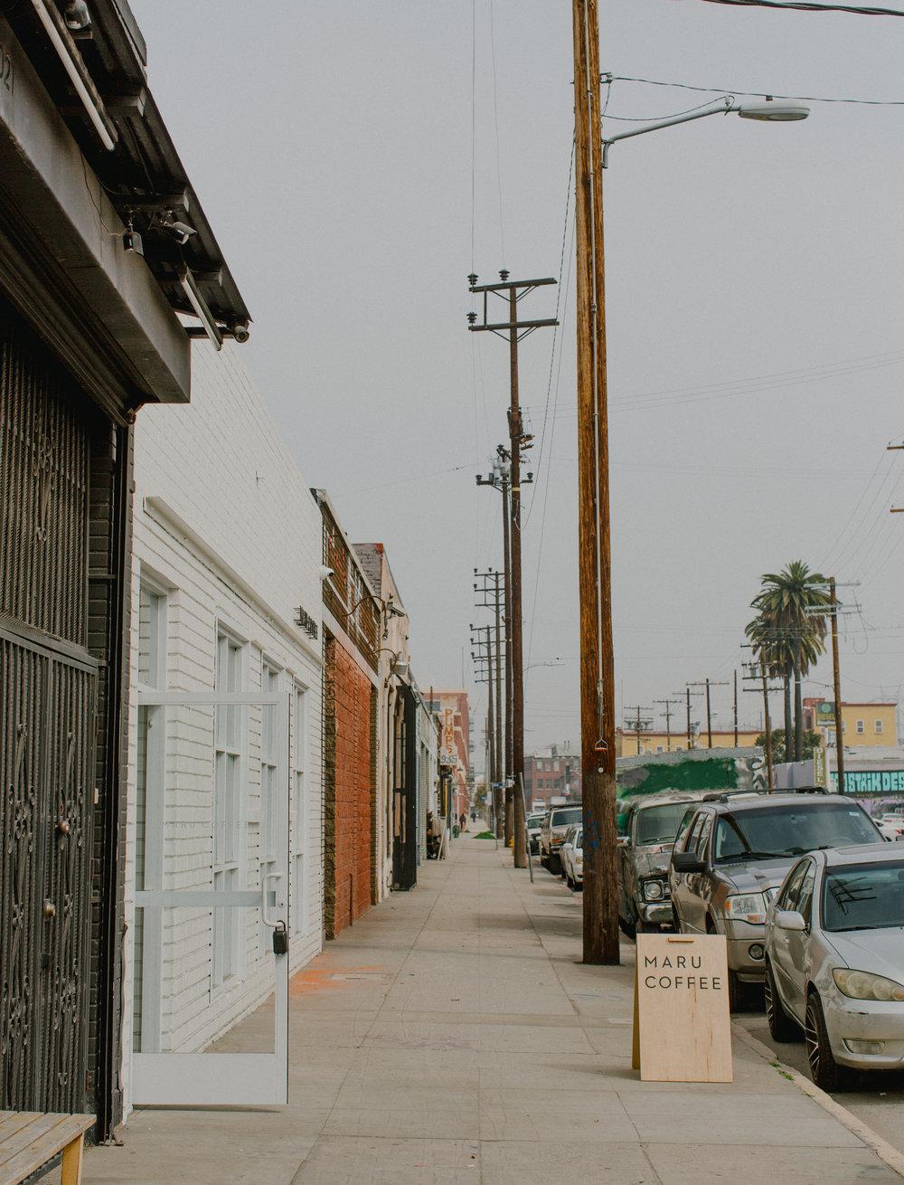 LA-Downtowner-Maru-Coffee-03.jpg