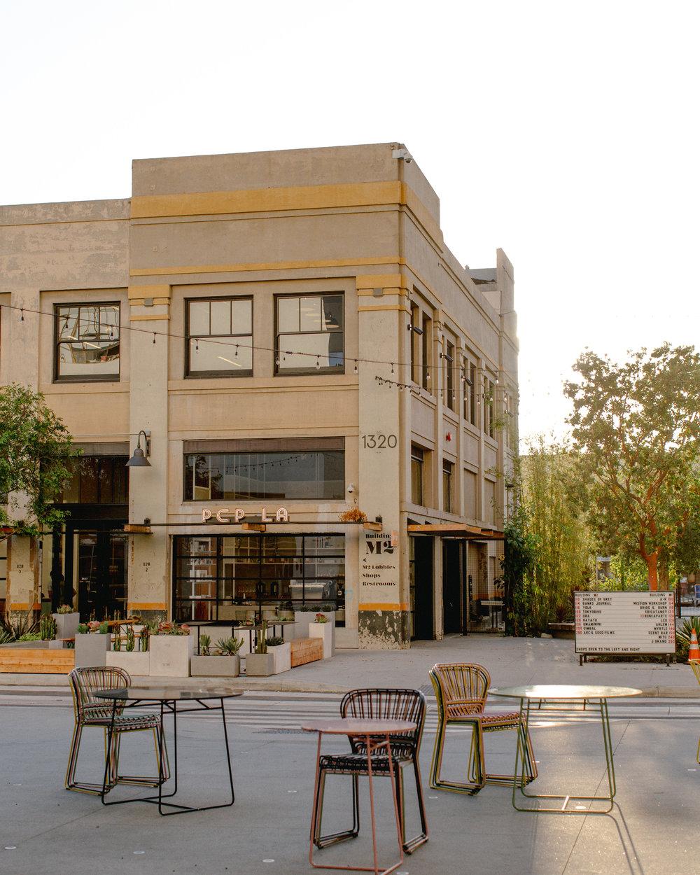 LA-Downtowner-PCP_01.jpg