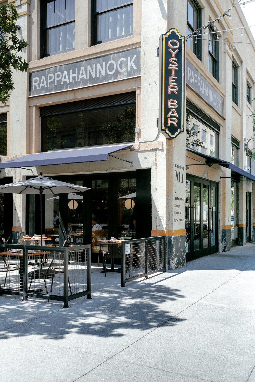 LA-Downtowner-Rappahannock-Oysters_02.jpg