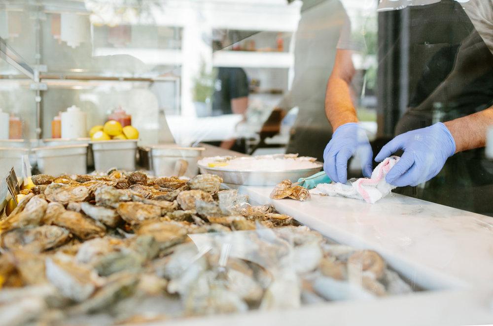 LA-Downtowner-Rappahannock-Oysters_04.jpg