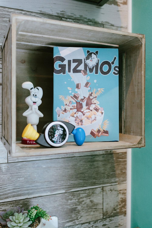 LADTR_Gizmos-Cereal-Bar-7.jpg