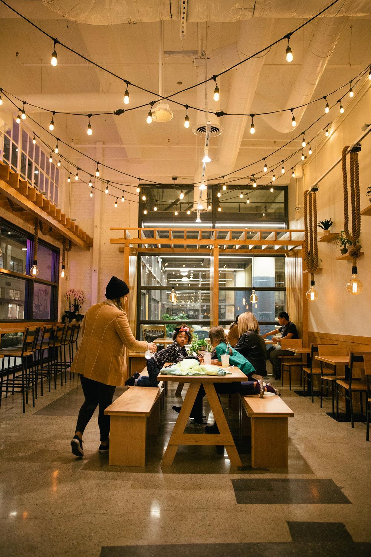 LA-Downtowner-Pikunico-4.jpg