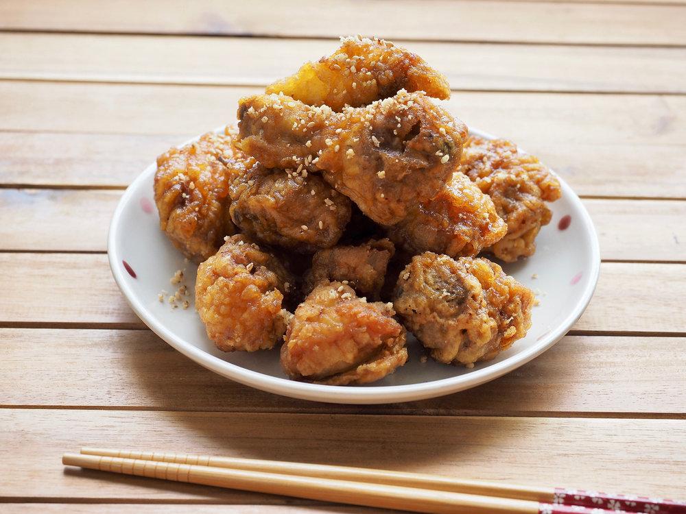 LA-Downtowner-Fried-Chicken-DTLA-2.jpg