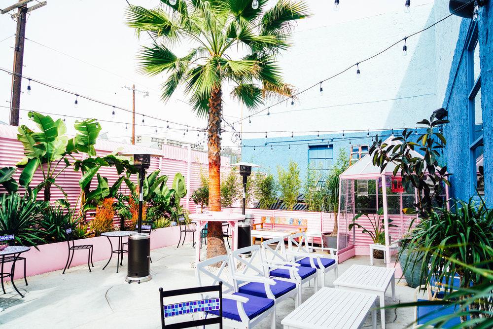 LA-Downtowner-Hightide-4.jpg