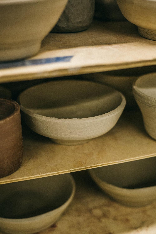 LA-Downtowner-Still-Life-Ceramics-6.jpg