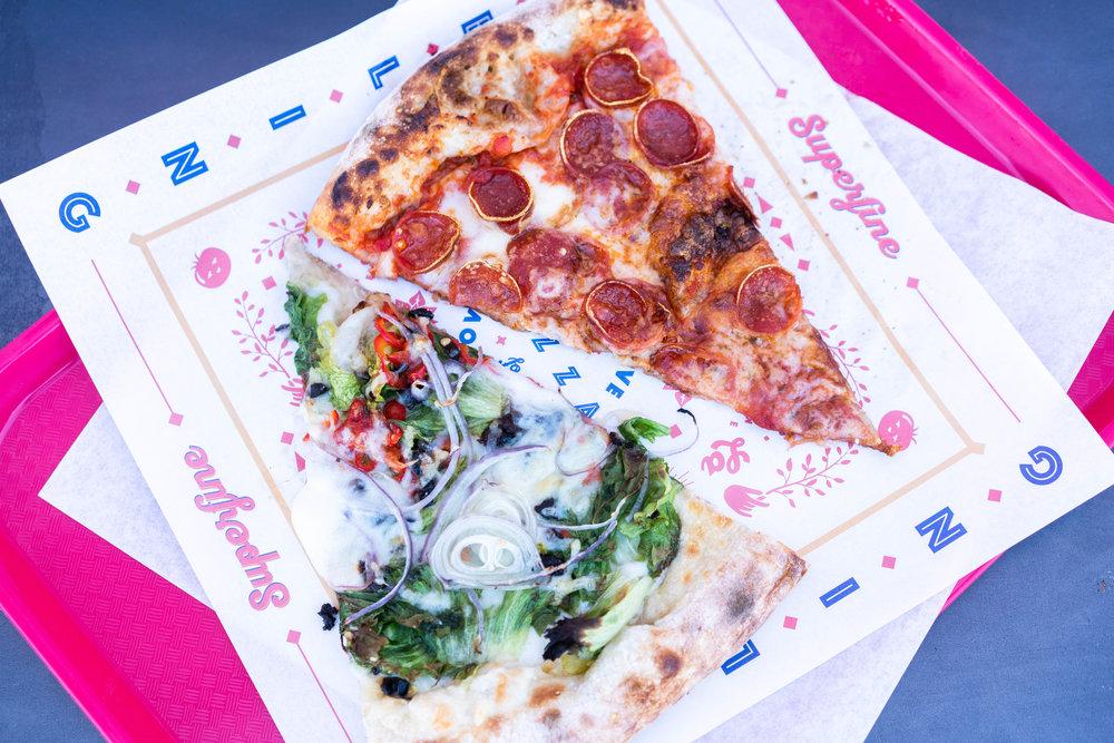 LA-Downtowner-Superfine-Pizza-2.jpg