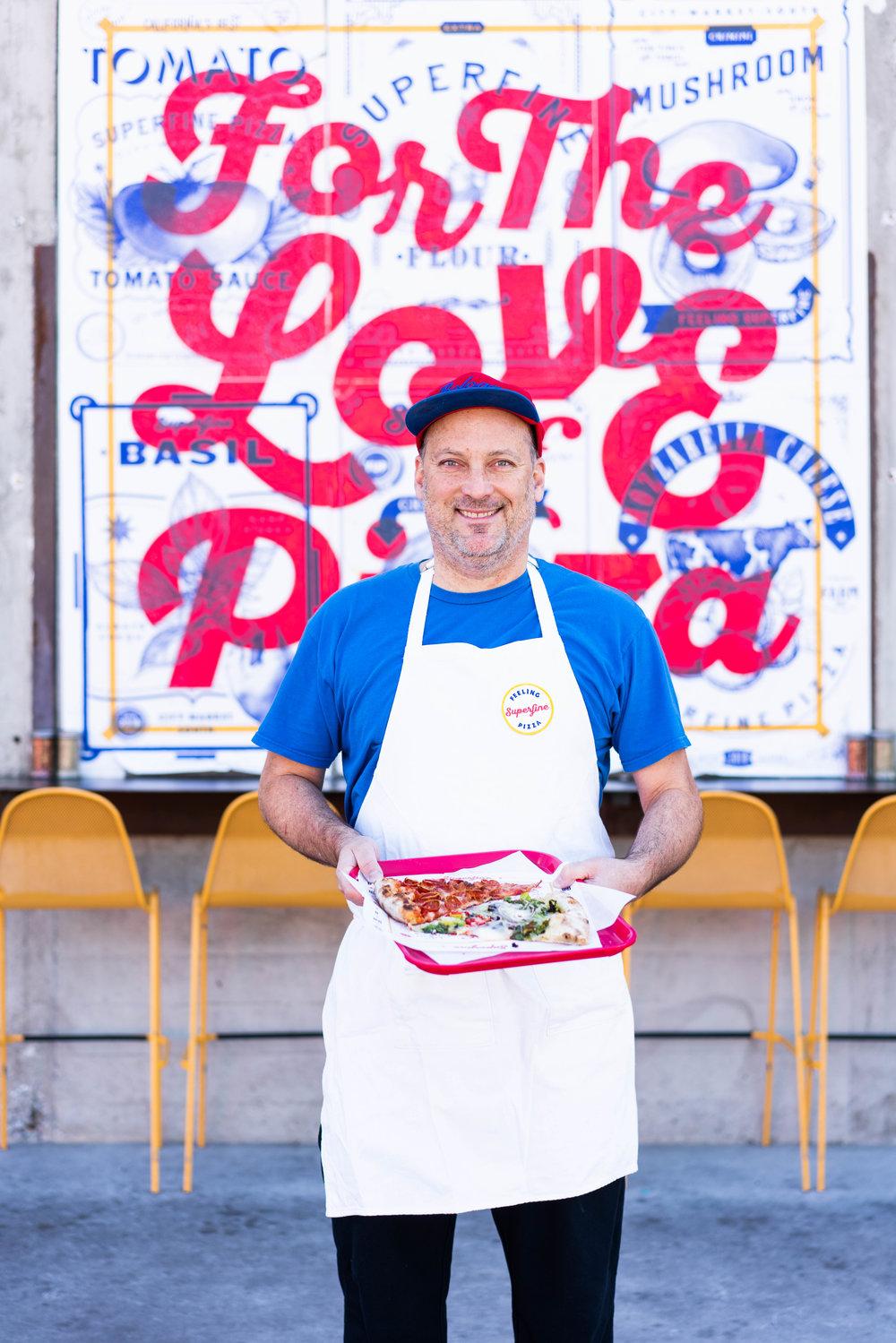 LA-Downtowner-Superfine-Pizza-3.jpg