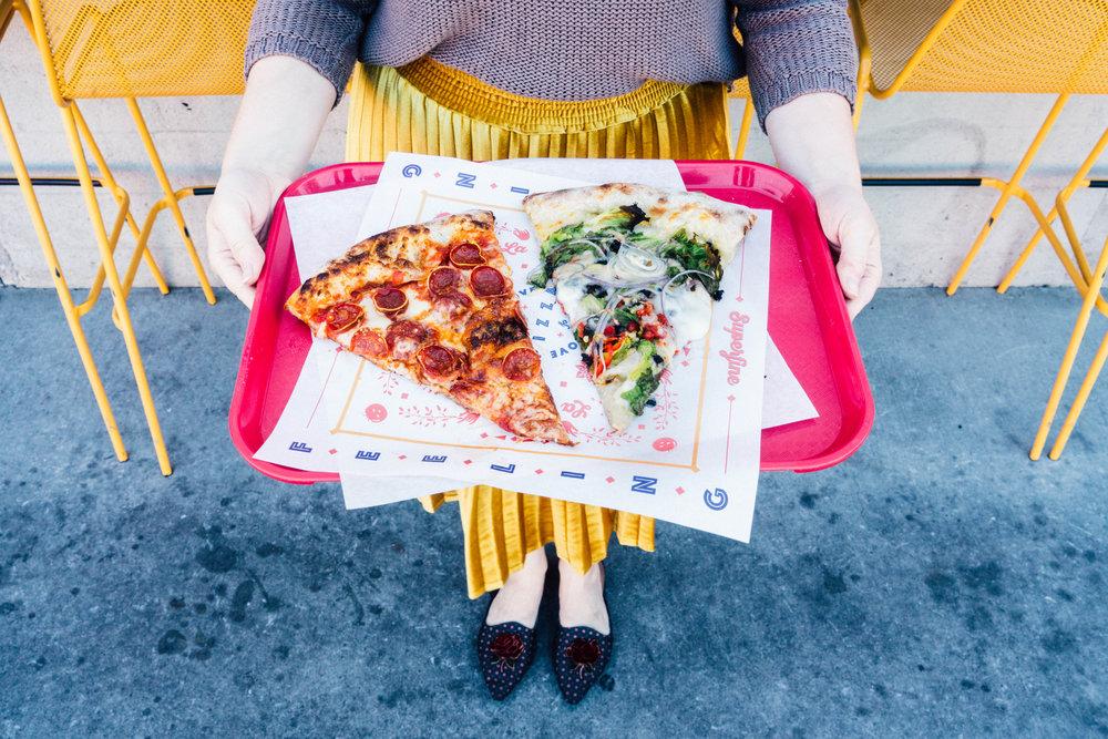 LA-Downtowner-Superfine-Pizza-4.jpg