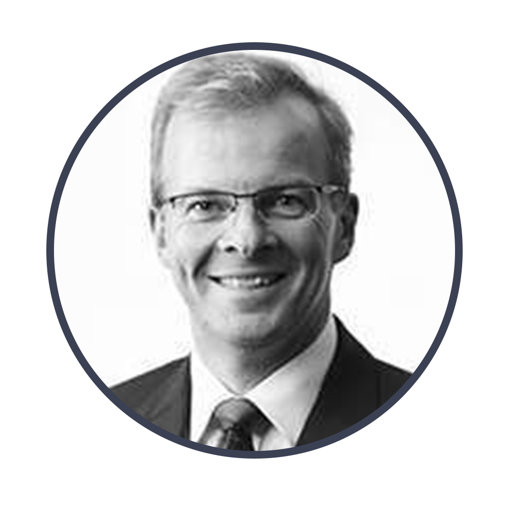Jono GourlayHead of Investment, Advisory, Mutual Trust -