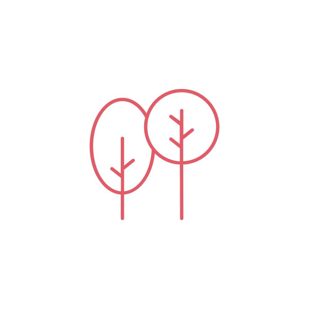 IconsArtboard-1-copy-13.png
