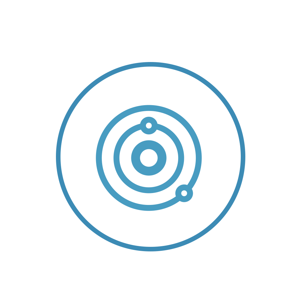 IconsArtboard-1-copy-14.png
