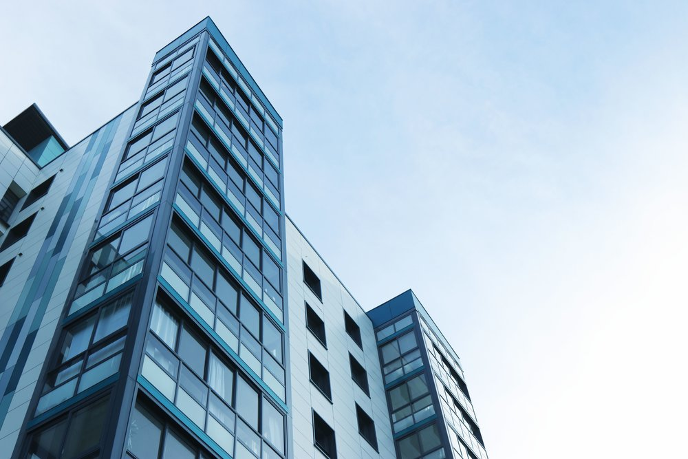 Stakeholder Perspectives on Affordable Housing -