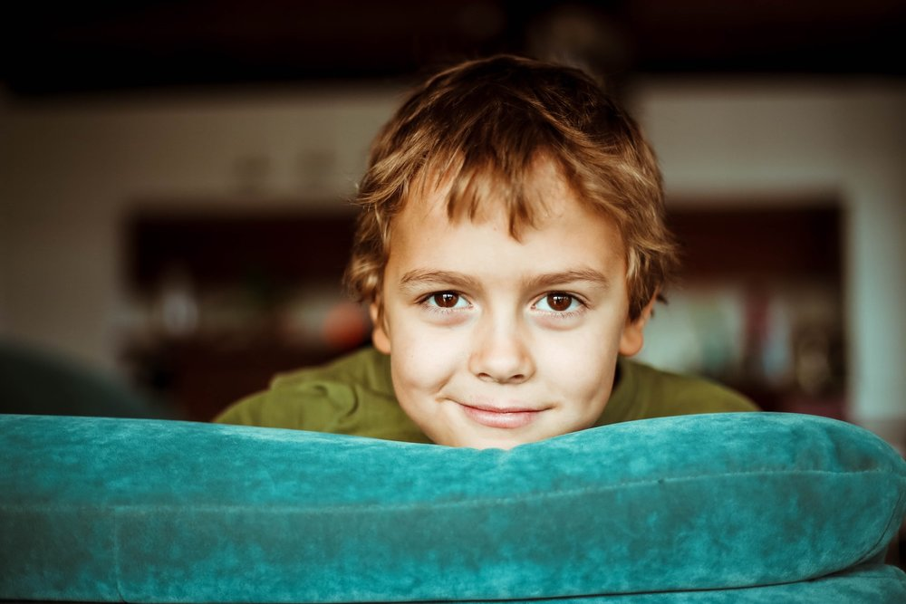 Early Childhood Development in Australia: Challenge the System -