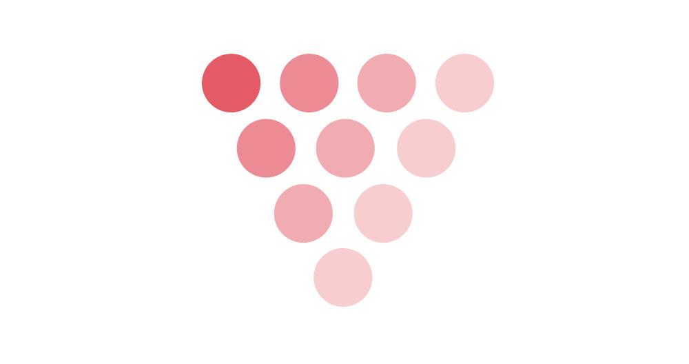 IconsArtboard-1-copy-18.png